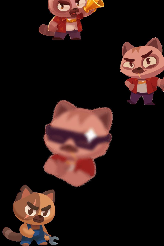 CATS - Play CATS - Crash Arena Turbo Stars online on Poki