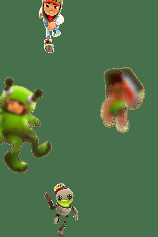 jeux de free running 3 gratuit