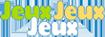 www.jeuxjeuxjeux.fr