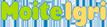 www.moiteigri.com